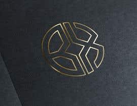 #22 za Design a logo od majedul99