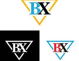 #253 za Design a logo od jpanik