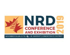 #69 za Conference logo od DiponkarDas