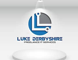 #183 pёr Design a logo for my IT business nga zobairit