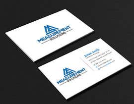 #160 untuk Competition for the Best Business Card Design oleh pritishsarker