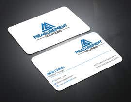 #170 untuk Competition for the Best Business Card Design oleh pritishsarker