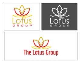 #30 pёr Lotus Group nga voxelpoint