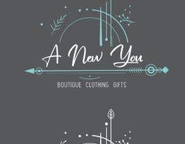 #65 pёr Logo Design for Clothing Boutique nga EDUARCHEE