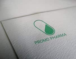 #32 za Logo for pharmacist training program on hemorrhoids od Rabby15650528