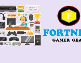 #27 pёr Create a logo for an online shop nga muktadirkabbo