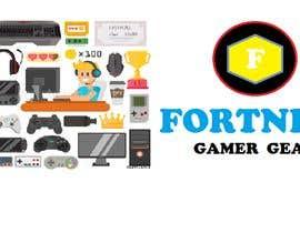 #29 pёr Create a logo for an online shop nga muktadirkabbo