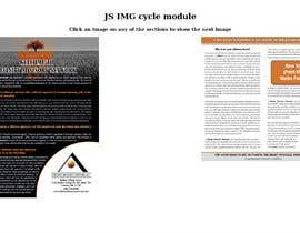 #7 para JS module, On click cycle though IMGs por JulijanAndjelic