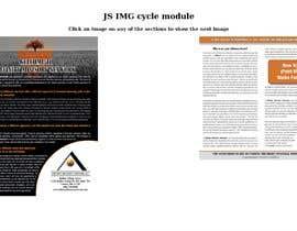 #7 za JS module, On click cycle though IMGs od JulijanAndjelic