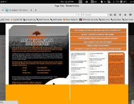#14 za JS module, On click cycle though IMGs od bsharp101