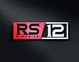 #221 za Design me a Logo od zobairit