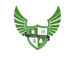 #16 za Create a logo for my modern family crest od Taslijsr