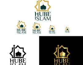 #28 pёr Islamic Logo Needed nga mohhomdy