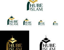 #29 pёr Islamic Logo Needed nga mohhomdy