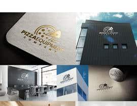 #111 za Pizza Equipment Company od creativesolutanz