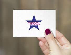 #769 pёr Create a Cool Logo nga soton75