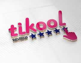 #305 pёr Create a Cool Logo nga moshiourrahman19