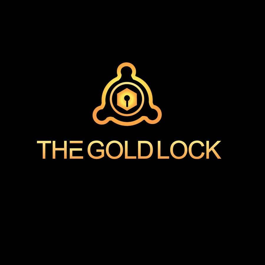 Kilpailutyö #29 kilpailussa Logo Design - Your Entry is Welcome!