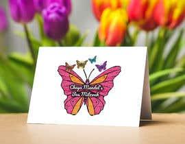 #25 za Create a logo od SaxenaKuldeep
