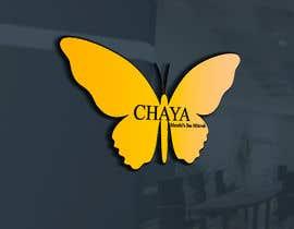 #12 za Create a logo od mdhazratwaskurni