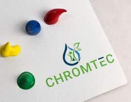#118 za Logo design od Mohaimin420