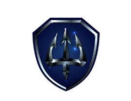 #22 za Make Logotype in high quality and some redesign work od amittalaviya5535