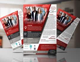 #66 cho Corporate Training Flyer bởi sajana883