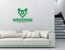 #62 za logo for wedding production od tazninaakter99