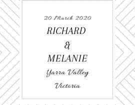 nº 30 pour create a invite par Jeane8