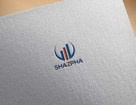 #222 za Logo, PNG Logo, Print-quality vector logo, CDR file, Business card designs, Letterhead designs, Facebook cover designs, Social media icons/App icons od hossainsajjad166