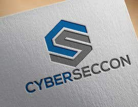 #157 for Design a Logo for Cybersecurity Conference by mh743544