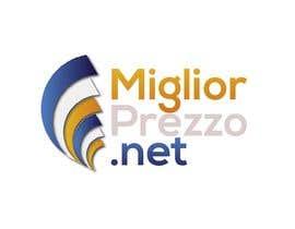 #17 za Progettare un logo od danieledeplano