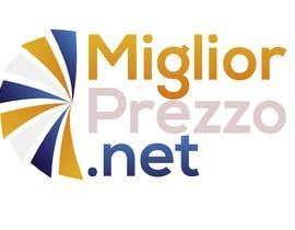 #18 za Progettare un logo od danieledeplano