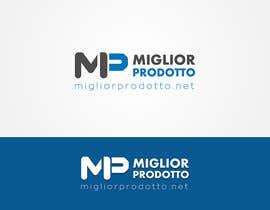#20 za Progettare un logo od damien333