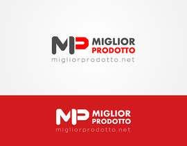 #21 za Progettare un logo od damien333