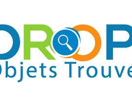 Nro 79 kilpailuun Design a logo for lost and found objects käyttäjältä babitakumawat