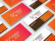 Graphic Design Contest Entry #794 for Business card and e-mail signature template.