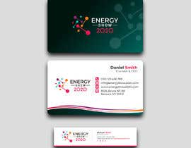 #481 for Business card and e-mail signature template. by iqbalsujan500