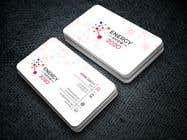 Graphic Design Contest Entry #741 for Business card and e-mail signature template.