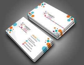 #641 for Business card and e-mail signature template. by sulaimanislamkha