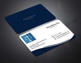 #318 za Business Card Design od gmabulkalam2019