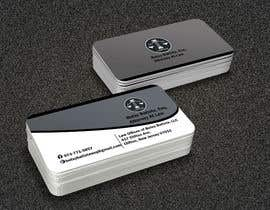#315 za Business Card Design od Grapicqc