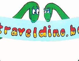 #8 za make a logo from drawing od RAbildinov