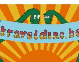 #5 za make a logo from drawing od vallabhvinerkar
