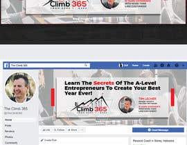 #42 za facebook banner od endarif
