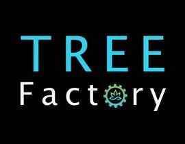 #35 za Recreate and provide ai, psd file for logo concept od IngridKar