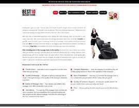 #27 za Create Website design - Easy work od Shaleh4044