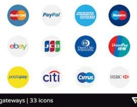 nº 2 pour payment gateway integration par babul247