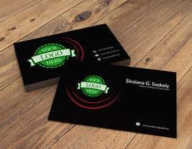 #182 za Business Cards for an Interior Designer od mds926400