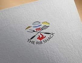 #37 za Design me a Logo for a resteraunt od masudkhan8850